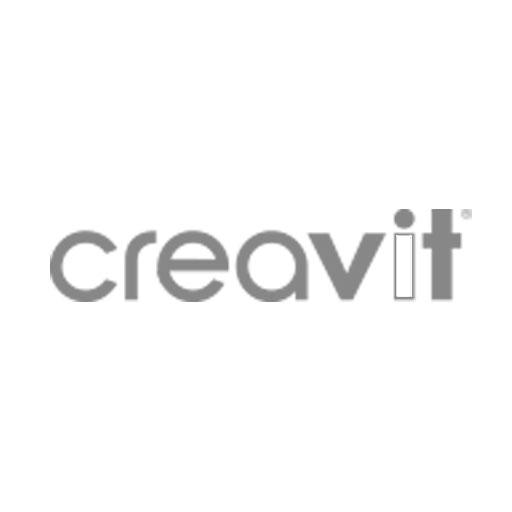 CREAVİT