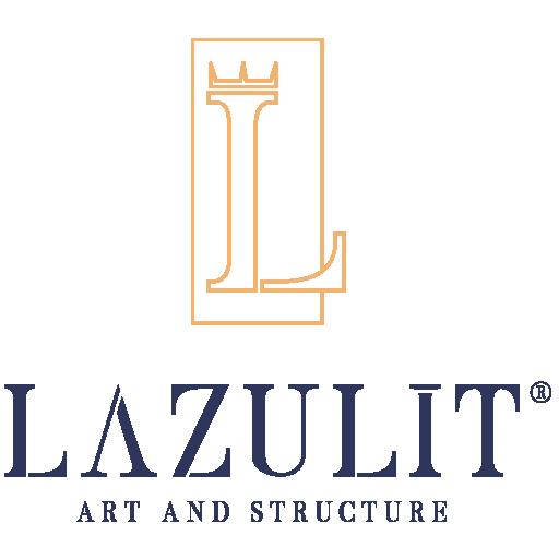 Lazulit